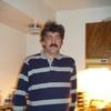 igor, 53, Erie