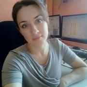 Анастасия, 41, г.Кемерово