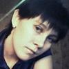 александра, 31, г.Мезень