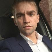 Владислав, 24, г.Минеральные Воды