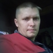 Сергей, 32, г.Семенов