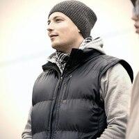 Стас, 34 года, Рак, Минск