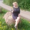 Елена, 44, г.Псков