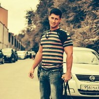 Дмитрий, 35 лет, Рыбы, Астана