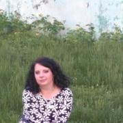 Виктория 33 года (Козерог) Смела