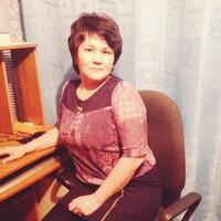 Гульнара, 43 года, Стрелец, Орск