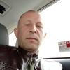 Андрей, 35, г.Кишинёв