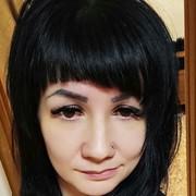 Ирина, 34, г.Лакинск