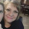 Татьяна, 43, г.Алчевск