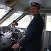 Алекс, 51, г.Лосино-Петровский
