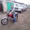 Роман, 34, г.Павлодар