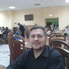 Юрий, 50, г.Ульяновск