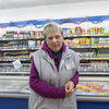 Ирина, 47, г.Апатиты