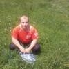 Андрей, 37, Красний Луч