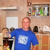 ВЛАДИМИР, 72, г.Белорецк