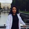 Nadejda, 44, Arzamas