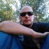 rudy, 29, г.Реддинг