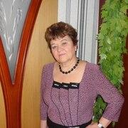 Фуртикова Людмила Вла, 65, г.Плесецк