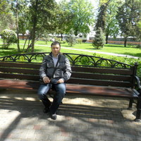 костя, 39 лет, Скорпион, Краснодар