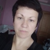 Olga, 51, г.Вельск