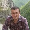 Рустам, 30, г.Прохладный