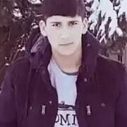 Руслан, 20, г.Аксай