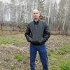 Иван, 40, г.Новосибирск