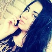 Ольга, 34, г.Бодайбо