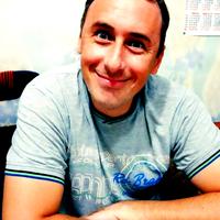 Александр, 44 года, Рыбы, Онега