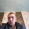 Андрей, 31, г.Заозерный