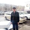 Константин, 47, г.Железногорск