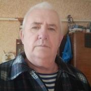 Виталий 67 лет (Дева) Полтава