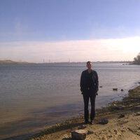Макс, 43 года, Рыбы, Караганда