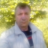 Петр, 51, г.Каунас