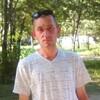 гриша, 36, г.Усть-Каменогорск
