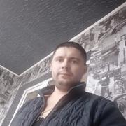 Максим, 20, г.Белая Церковь