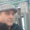 Александр, 49, г.Красноуральск