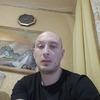 максим князев, 38, г.Слободской