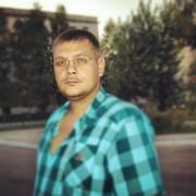 Иваныч, 36, г.Благовещенка