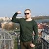 Povilas, 26, г.Вильнюс