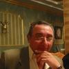 дмитрий, 52, г.Ростов-на-Дону