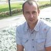 Александр, 44, г.Некрасовское