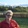 Ласка, 51, г.Таштагол
