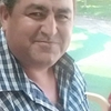 Vedat, 51, г.Алматы́