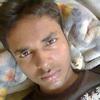Prince Yadav, 48, г.Gurgaon