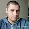 Xsander, 36, г.Киев