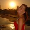 Женя, 36, г.Краснозаводск