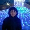 Елена, 39, г.Рязань