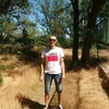 Виталий, 35, г.Керчь