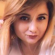 Кристина, 22, г.Ковров